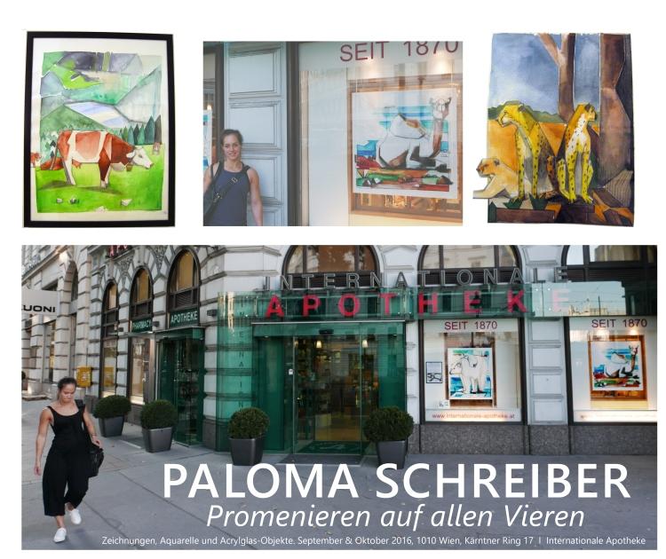 Paloma Schreiber.jpg