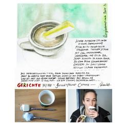 Bulletproof-Coffee